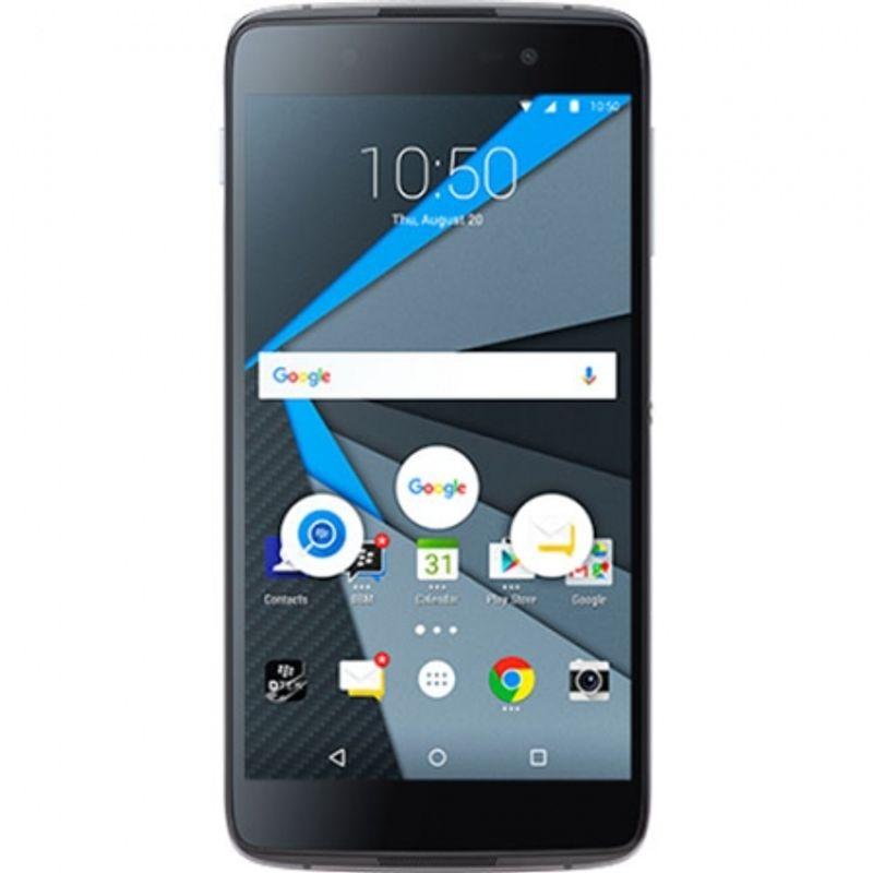 blackberry-dtek50-5-2------octa-core--16gb--3gb-ram--4g--negru-54846-782