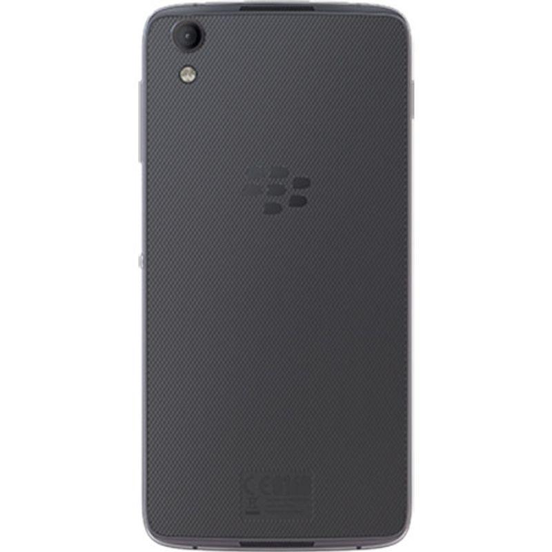 blackberry-dtek50-5-2------octa-core--16gb--3gb-ram--4g--negru-54846-1-575