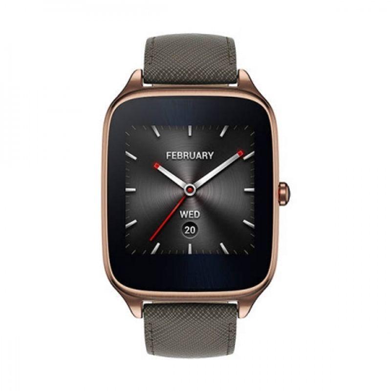 asus-smartwatch-zenwatch-2-carcasa-aurie-si-curea-piele-negru-54866-234