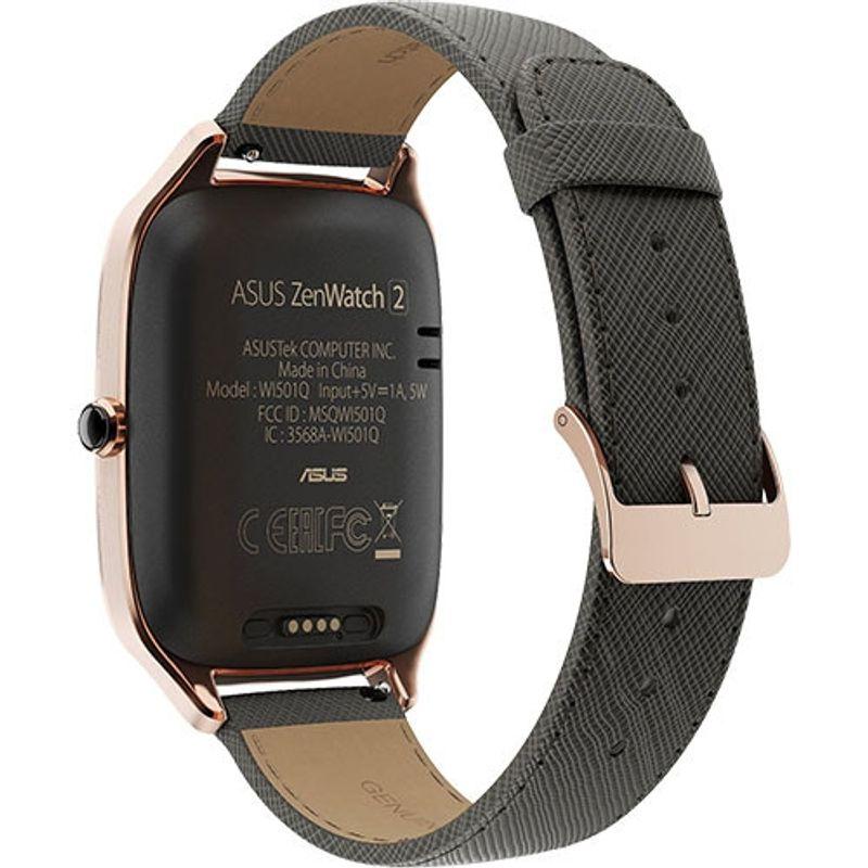 asus-smartwatch-zenwatch-2-carcasa-aurie-si-curea-piele-negru-54866-1-520
