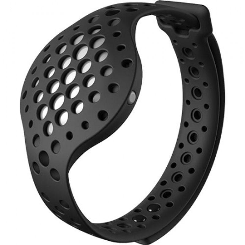 moov-bratara-fitness--omni-motion-sensor--waterproof--negru--alb--54870-8