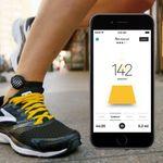 moov-bratara-fitness--omni-motion-sensor--waterproof--alb-54870-1