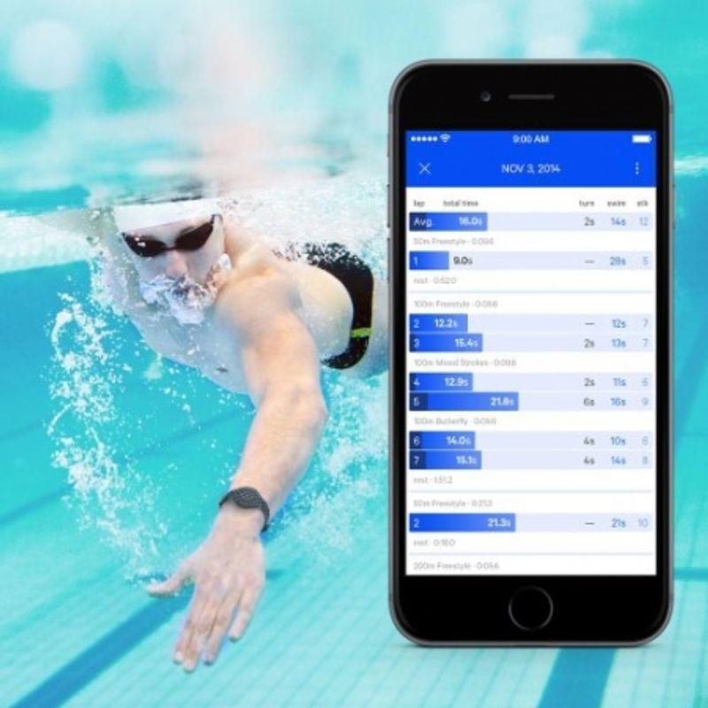 moov-bratara-fitness--omni-motion-sensor--waterproof--alb-54870-2