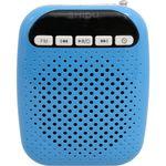star-amplificator-voce-si-microfon-cu-fir--albastru--54874-715