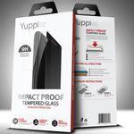 yuppi-love-tech-sticla-securizata-clasica-9h-pentru-huawei-p9-54879-1-712