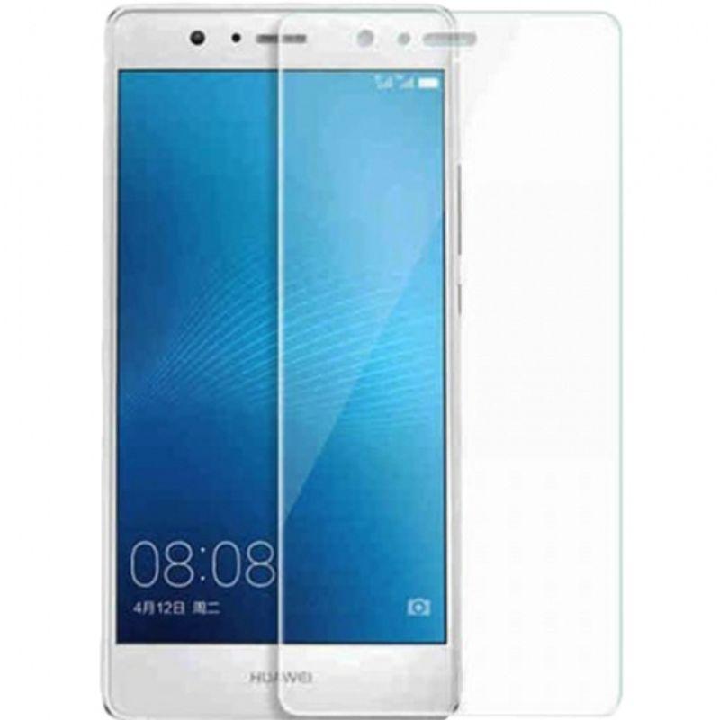 yuppi-love-tech-sticla-securizata-clasica-9h-pentru-huawei-p9-lite-54885-620