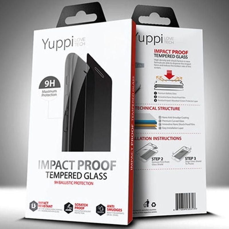 yuppi-love-tech-sticla-securizata-clasica-9h-pentru-huawei-p9-lite-54885-1-6