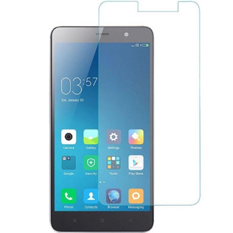 yuppi-love-tech-sticla-securizata-pentru-xiaomi-redmi-note-3--9h-54888-477