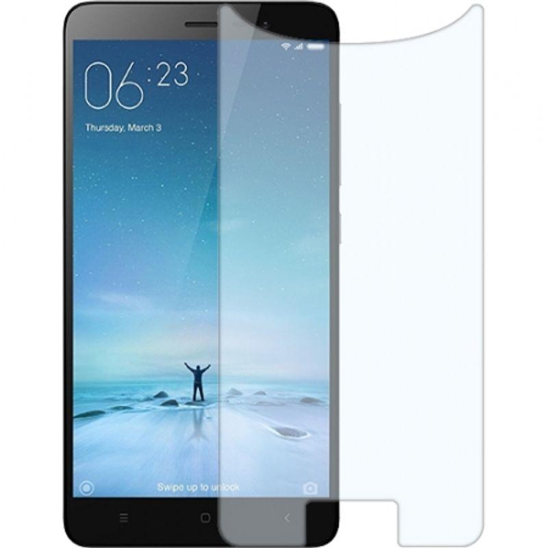 abc-tech-sticla-securizata-clasica-pentru-xiaomi-redmi-note-3-pro-54890-901