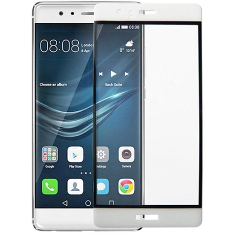 yuppi-love-tech-sticla-securizata-9h--full-body--3d-pentru-huawei-p9-54893-121