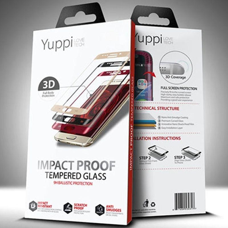 yuppi-love-tech-sticla-securizata-9h--full-body--3d-pentru-huawei-p9-54893-1-726