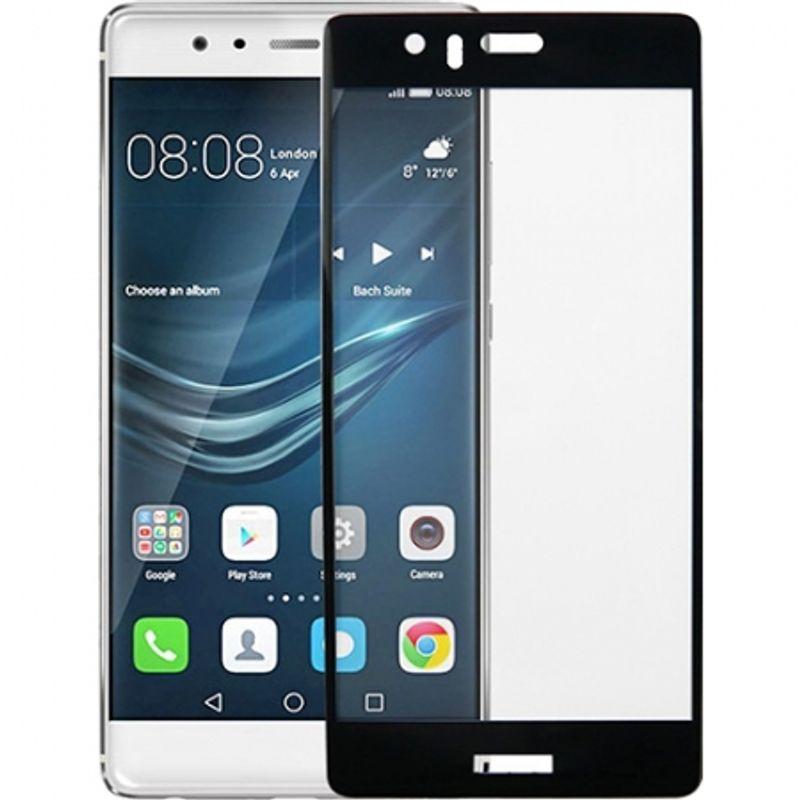 yuppi-love-tech-sticla-securizata-pentru-huawei-p9--full-body--3d--alb--9h-54894-873