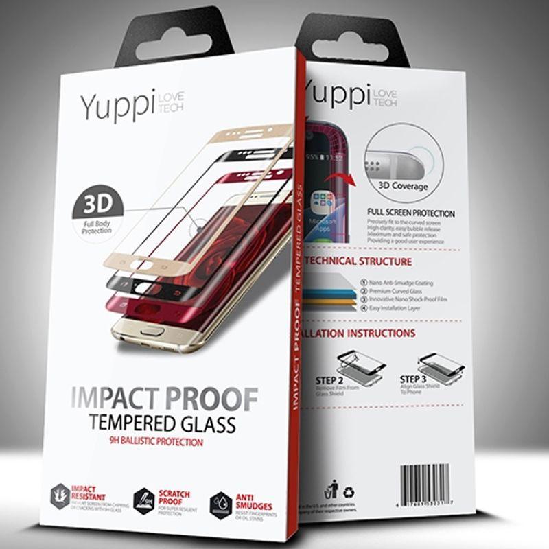 yuppi-love-tech-sticla-securizata-pentru-huawei-p9--full-body--3d--alb--9h-54894-1-742
