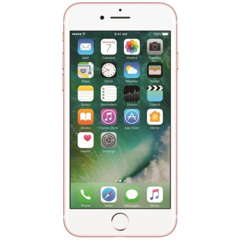 apple-iphone-7-4-7----quad-core-2-23ghz--2gb-ram--128gb--12mp--4g--rose-gold-55045-324
