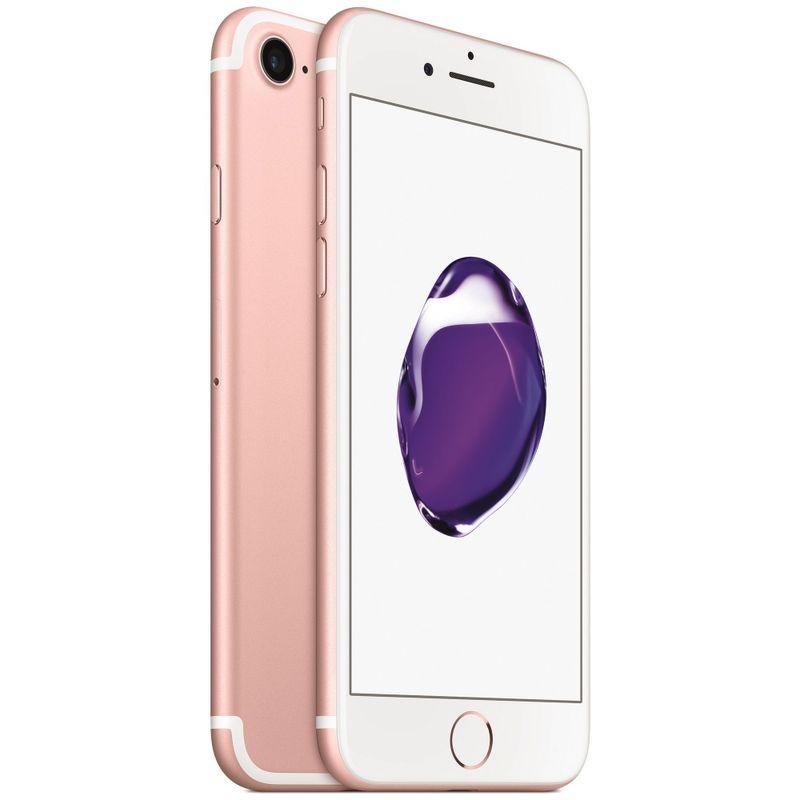 apple-iphone-7-4-7----quad-core-2-23ghz--2gb-ram--128gb--12mp--4g--rose-gold-55045-1-900