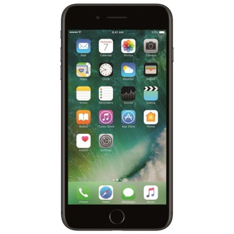 apple-iphone-7-4-7----quad-core-2-23ghz--2gb-ram--256gb--12mp--4g-space-black-55047-702