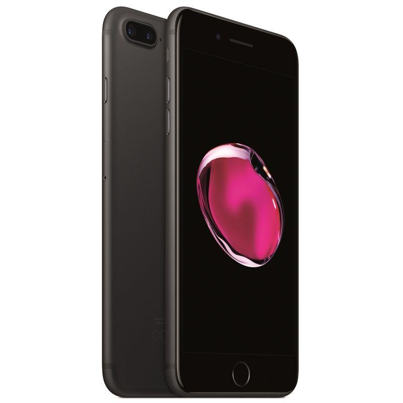 apple-iphone-7-4-7----quad-core-2-23ghz--2gb-ram--256gb--12mp--4g-space-black-55047-2-799