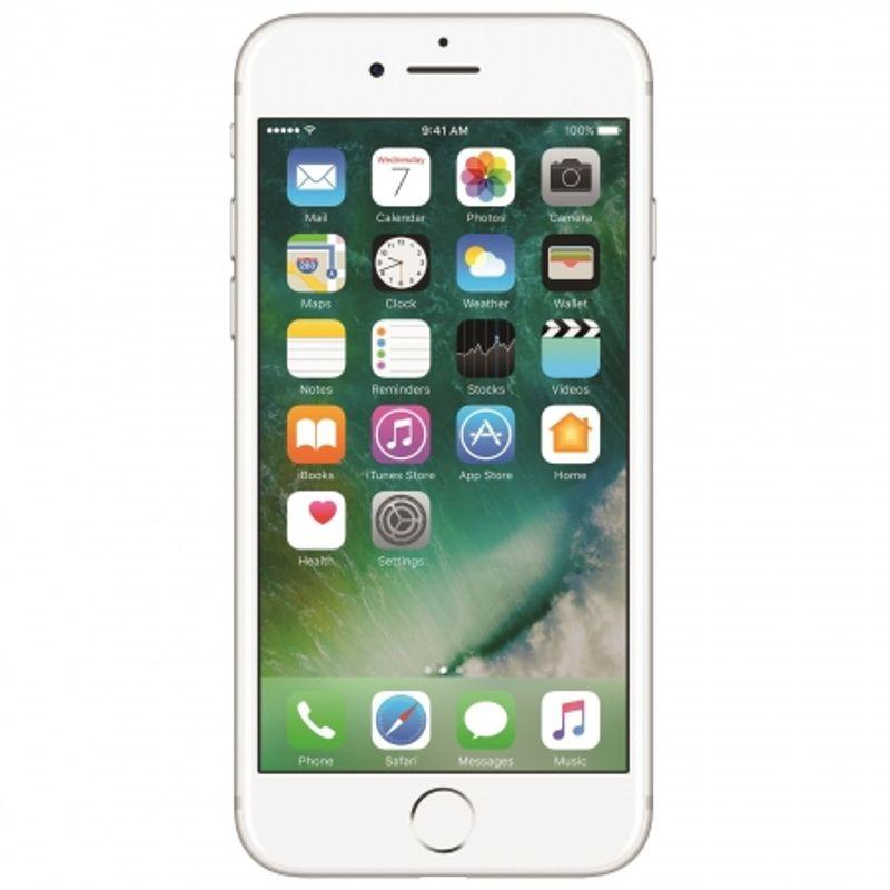 -apple-iphone-7-4-7----quad-core-2-23ghz--2gb-ram--256gb--dual-12mp--4g--silver-55048-141