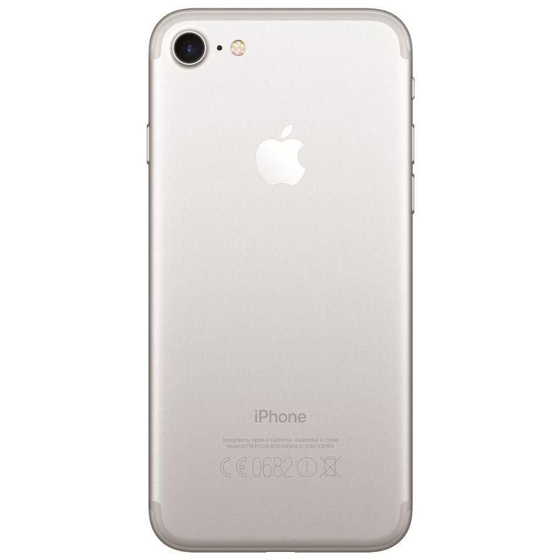 -apple-iphone-7-4-7----quad-core-2-23ghz--2gb-ram--256gb--dual-12mp--4g--silver-55048-1-440