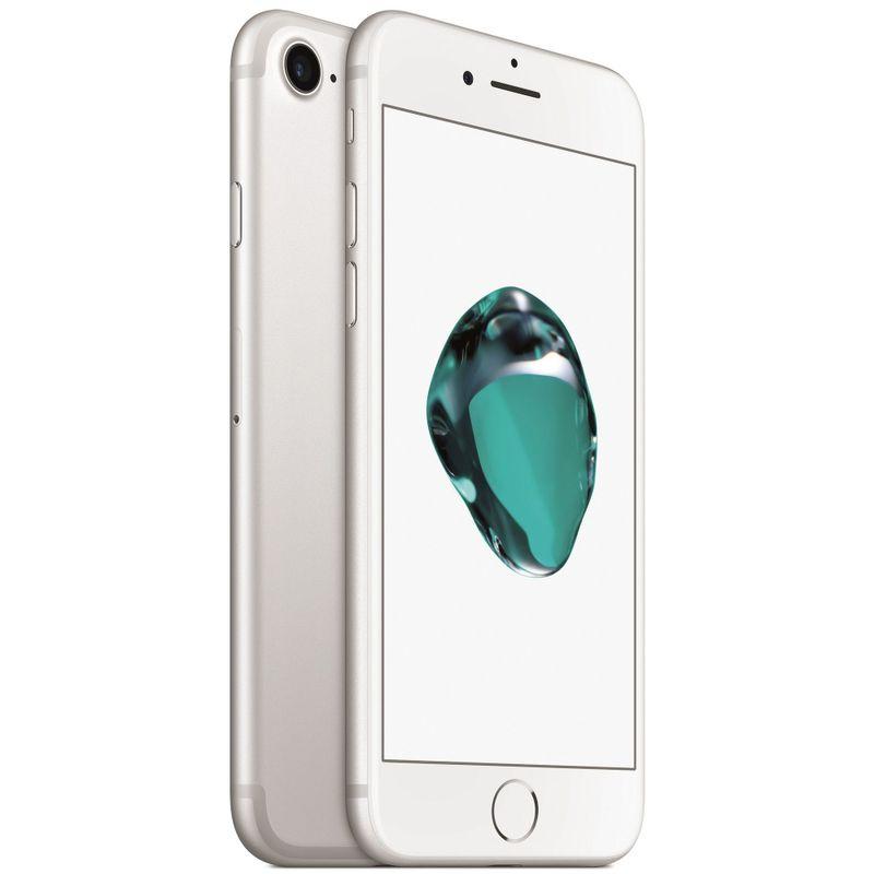 -apple-iphone-7-4-7----quad-core-2-23ghz--2gb-ram--256gb--dual-12mp--4g--silver-55048-484-38