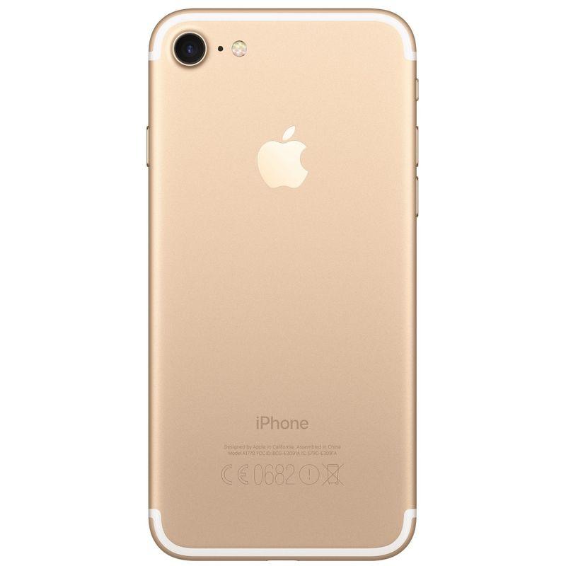 -apple-iphone-7-4-7----quad-core-2-23ghz--2gb-ram--256gb--dual-12mp--4g--gold-55050-1-477