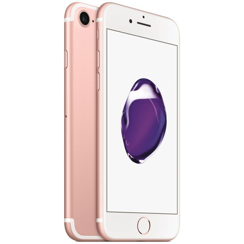 -apple-iphone-7-4-7----quad-core-2-23ghz--2gb-ram--256gb--dual-12mp--4g-rose-gold-55051-2-906