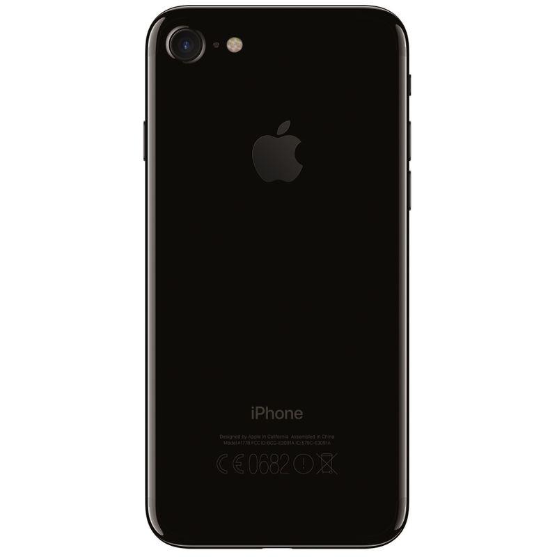 apple-iphone-7-4-7----quad-core-2-23ghz--2gb-ram--256gb--12mp--4g-jet-black-55052-1-989