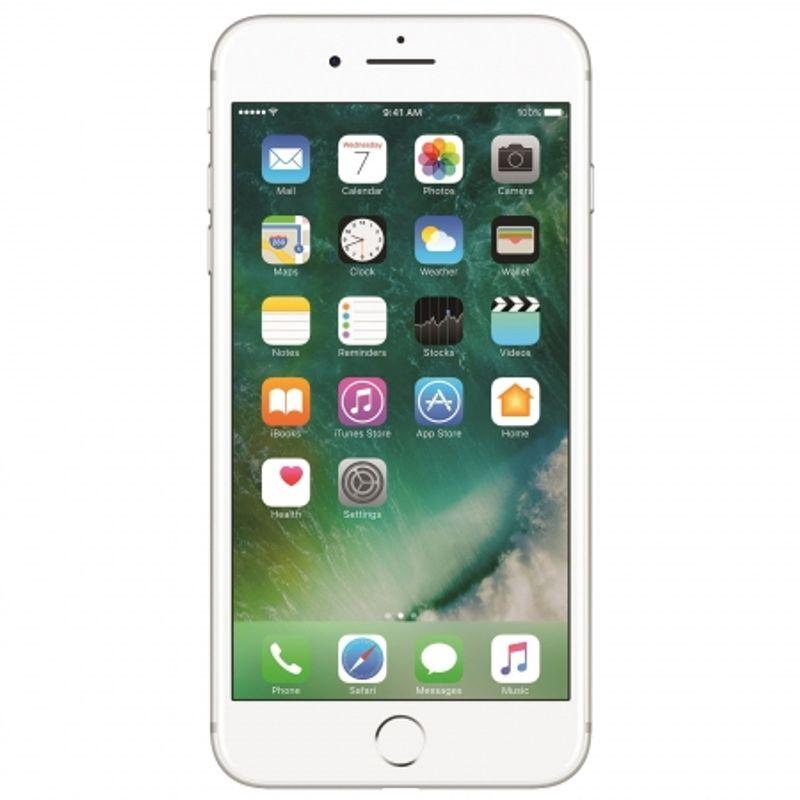 apple-iphone-7-plus-5-5----quad-core-2-23ghz--3gb-ram--128gb--dual-12mp--4g--silver-55058-329