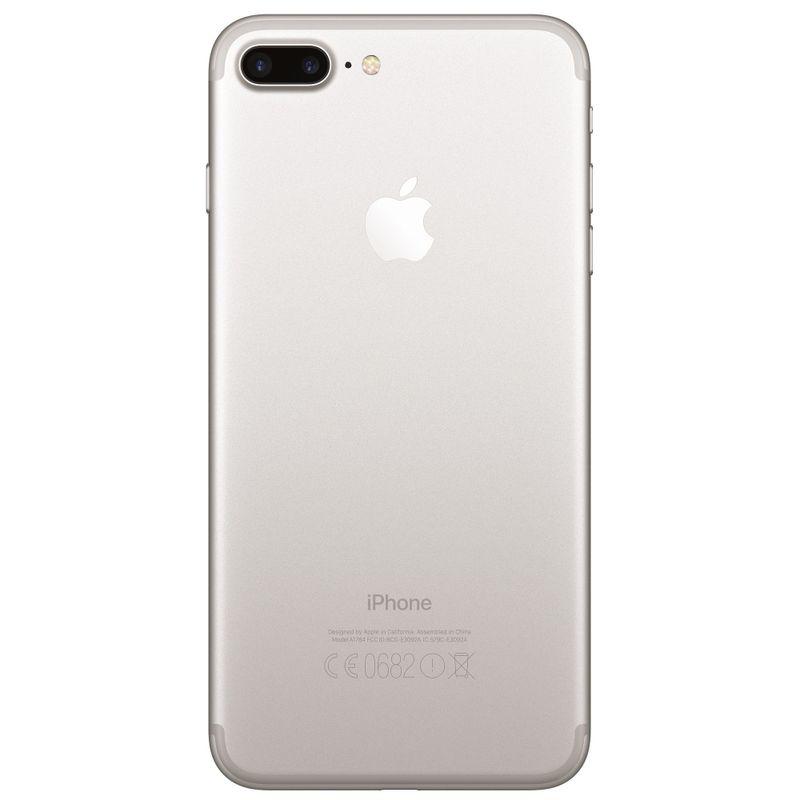 apple-iphone-7-plus-5-5----quad-core-2-23ghz--3gb-ram--128gb--dual-12mp--4g--silver-55058-1-424