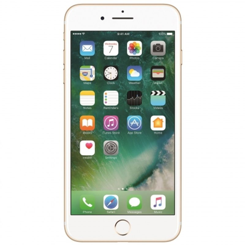 apple-iphone-7-plus-5-5----quad-core-2-23ghz--3gb-ram--128gb--dual-12mp--4g--gold-55059-485