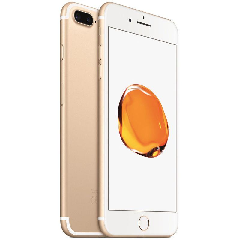 apple-iphone-7-plus-5-5----quad-core-2-23ghz--3gb-ram--128gb--dual-12mp--4g--gold-55059-1-730