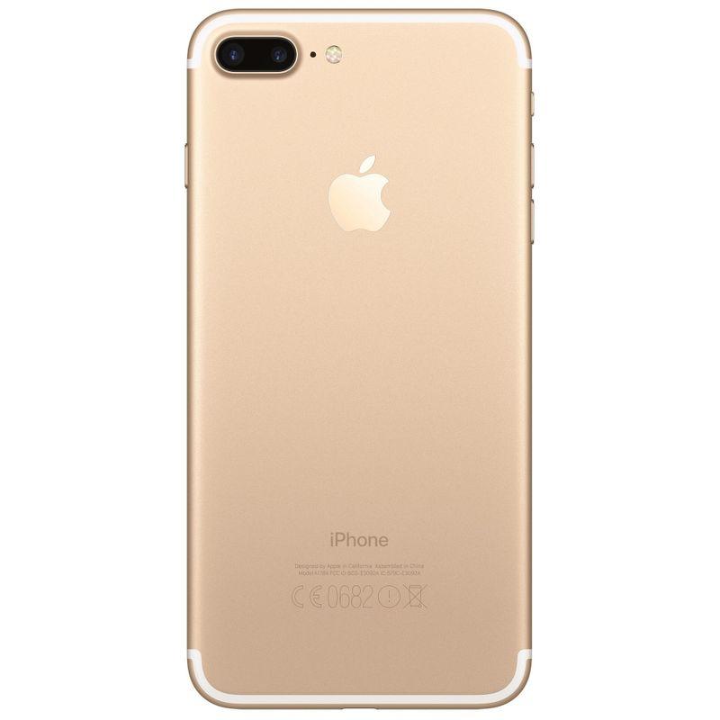 apple-iphone-7-plus-5-5----quad-core-2-23ghz--3gb-ram--128gb--dual-12mp--4g--gold-55059-2-293