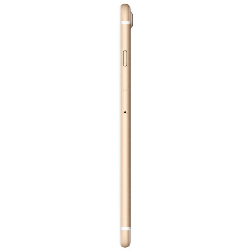 apple-iphone-7-plus-5-5----quad-core-2-23ghz--3gb-ram--128gb--dual-12mp--4g--gold-55059-3-710