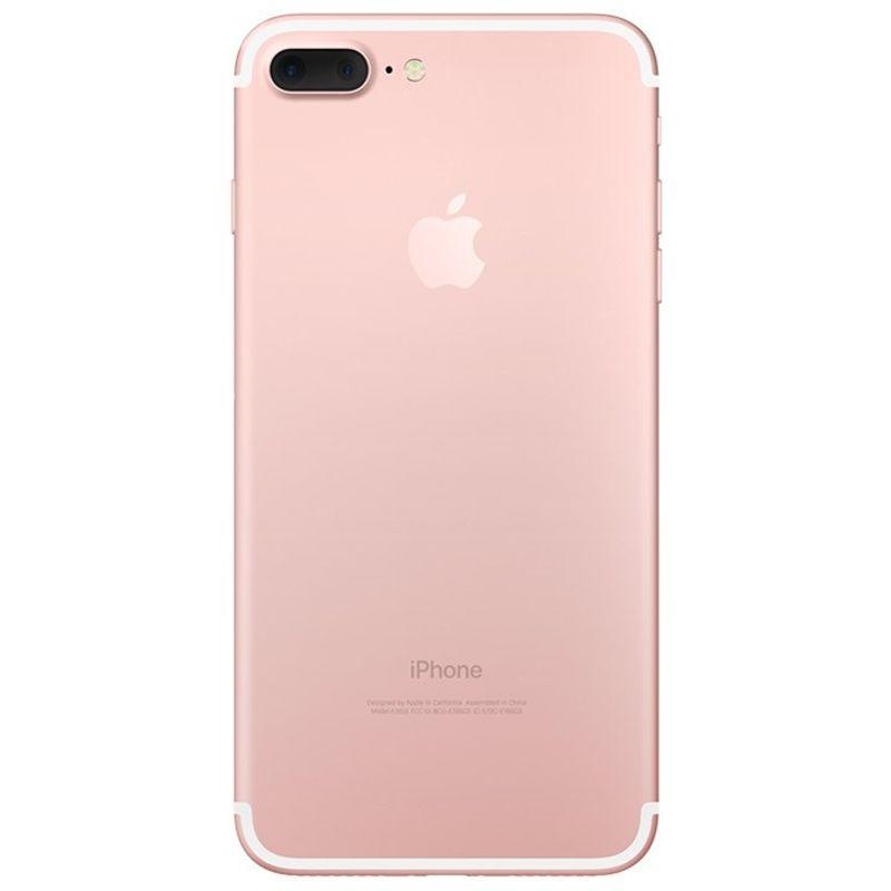 apple-iphone-7-plus-5-5----quad-core-2-23ghz--3gb-ram--128gb--dual-12mp--4g--rose-gold-55060-1-53