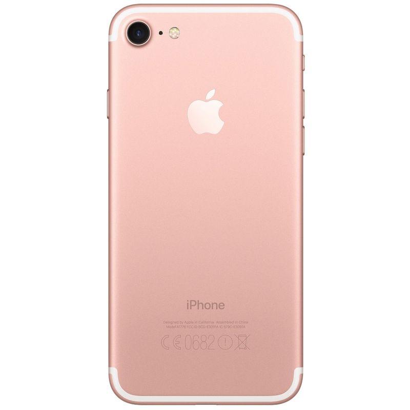 apple-iphone-7--5-5----quad-core-2-23ghz--3gb-ram--256gb--dual-12mp--4g--rose-gold-55066-1-330