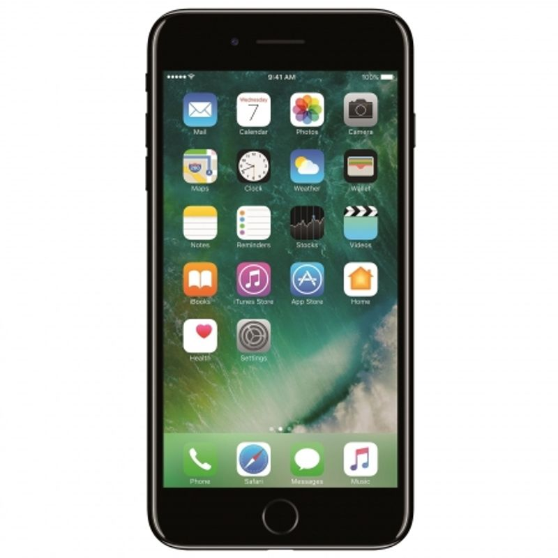 apple-iphone-7-plus-5-5----quad-core-2-23ghz--3gb-ram--256gb--dual-12mp--4g-jet-black-55067-306