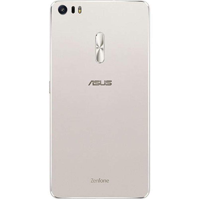 asus-zenfone-3-ultra-dual-sim-64gb-lte-4g-argintiu-zu680kl-55112-1-392
