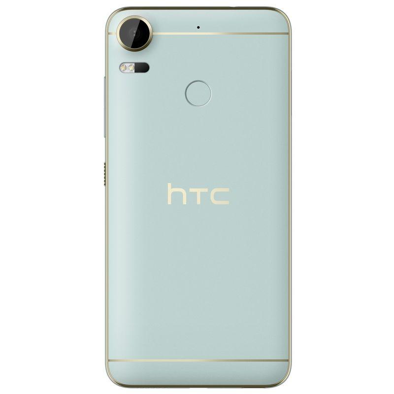 htc-desire-10-lifestyle-5-5---hd--quad-core--2gb-ram--16gb--4g-valentine-lux-55146-2-122