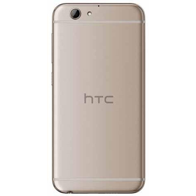 htc-a9s-5---hd--octa-core--2gb-ram--16gb--4g-gold-55150-1-367