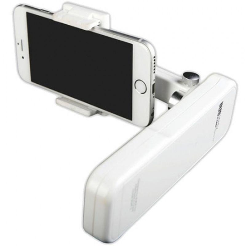 yuppi-love-tech-x-cam-sight-2-suport-stabilizator-cu-bluetooth-55255-916