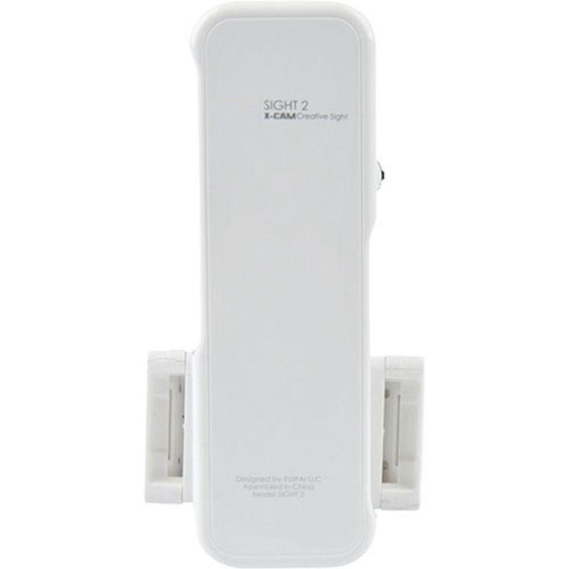 yuppi-love-tech-x-cam-sight-2-suport-stabilizator-cu-bluetooth-55255-1-206