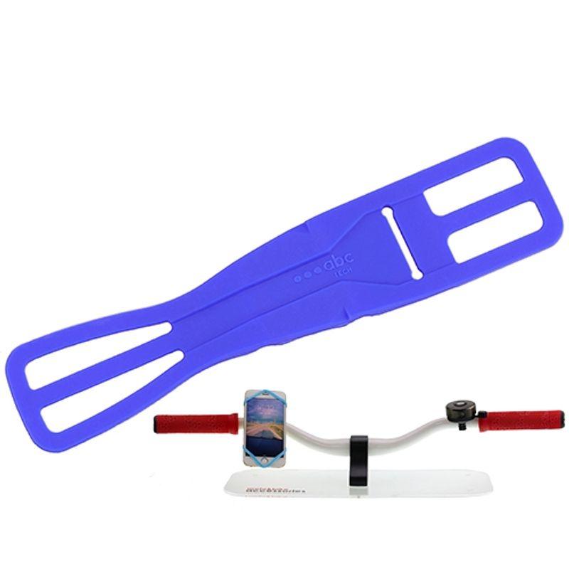 abc-tech-suport-bicicleta-pentru-smartphone--albastru--55294-1-332