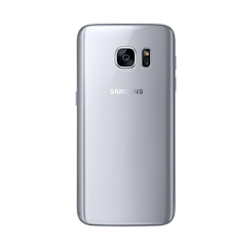 samsung-g930-galaxy-s7-5-1---qhd--octa-core--4gb-ram--32gb-argintiu-55321-1-330
