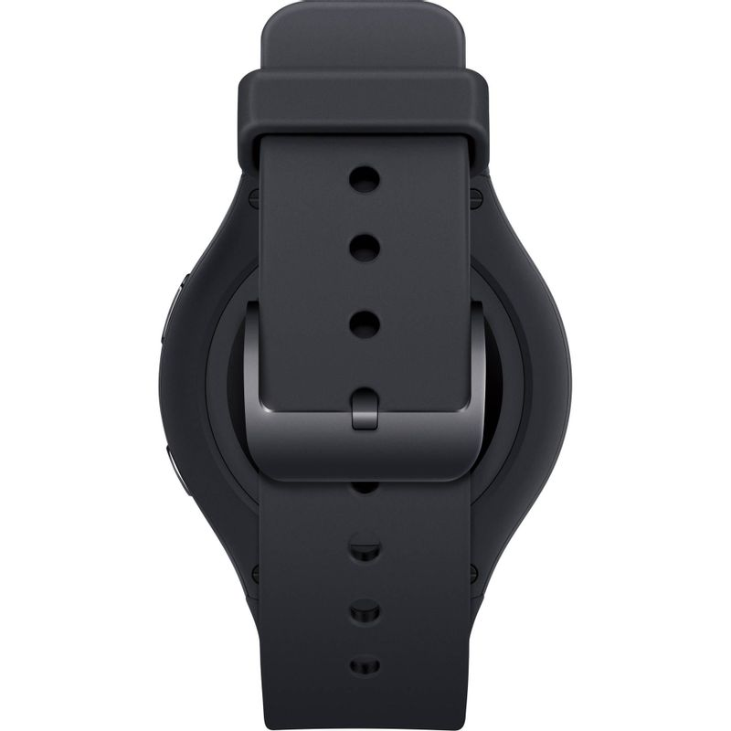 samsung-gear-s2-sport-smartwatch--negru-55323-3-781