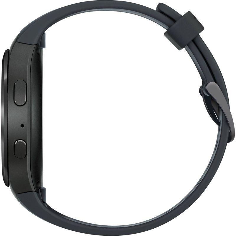 samsung-gear-s2-sport-smartwatch--negru-55323-2-721