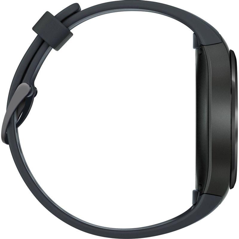 samsung-gear-s2-sport-smartwatch--negru-55323-5-769