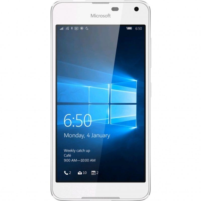 microsoft-lumia-650-5---quad-core--dual-sim--16gb--lte--4g-alb-55423-833