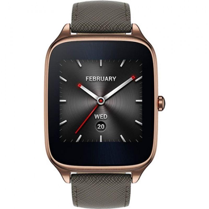 asus-zenwatch-2-smartwatch-auriu-si-curea-piele-gri--55437-613
