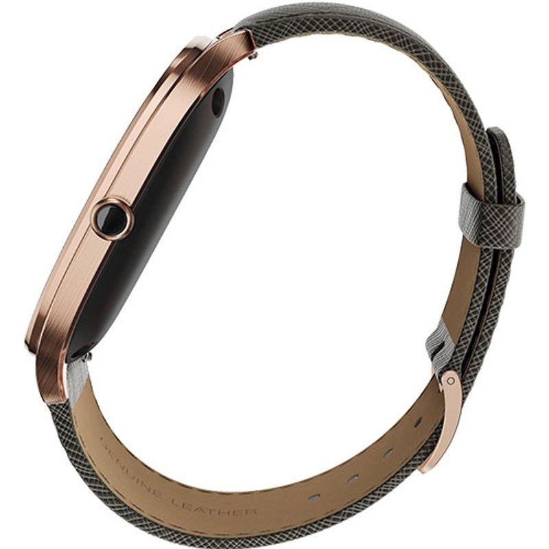 asus-zenwatch-2-smartwatch-auriu-si-curea-piele-gri--55437-3-578