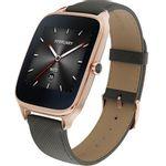 asus-zenwatch-2-smartwatch-auriu-si-curea-piele-gri--55437-1-860